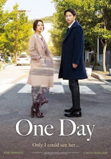 One Day Legendado