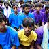 Pembekuan pekerja Putrajaya karut, pegawai Bangladesh beritahu Dhaka Tribune