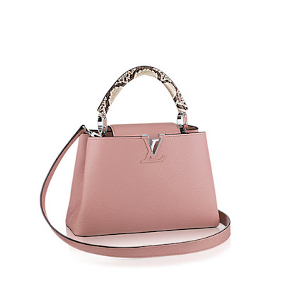 Louis Vuitton Capucines PM Louis-vuitton-capucines-pm-taurillon-leather-soft-leather--N92801