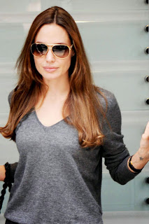 แว่นกันแดดสำหรับผู้หญิง