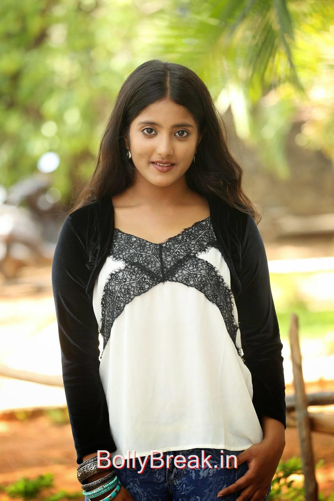 Ulka Gupta Photoshoot Stills, Cute, Sweet, Innocent Indian Actress Ulka Gupta hot HD Photo Gallery Pics
