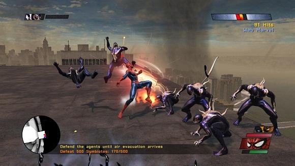 spider-man-web-of-shadows-pc-screenshot-www.ovagames.com-3