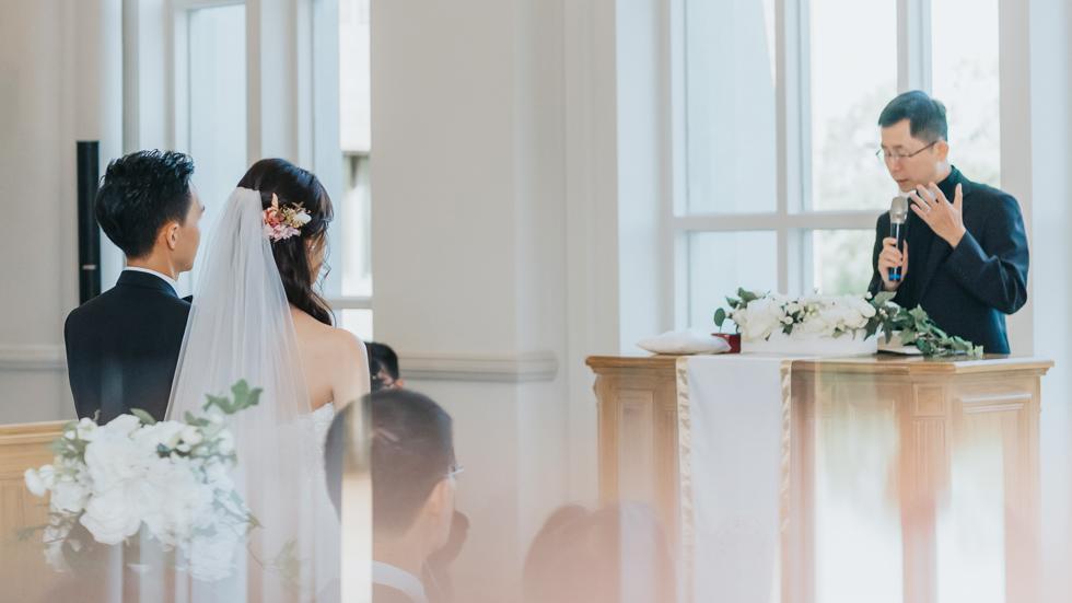 -%25E5%25A9%259A%25E7%25A6%25AE-%2B%25E8%25A9%25A9%25E6%25A8%25BA%2526%25E6%259F%258F%25E5%25AE%2587_%25E9%2581%25B8069- 婚攝, 婚禮攝影, 婚紗包套, 婚禮紀錄, 親子寫真, 美式婚紗攝影, 自助婚紗, 小資婚紗, 婚攝推薦, 家庭寫真, 孕婦寫真, 顏氏牧場婚攝, 林酒店婚攝, 萊特薇庭婚攝, 婚攝推薦, 婚紗婚攝, 婚紗攝影, 婚禮攝影推薦, 自助婚紗