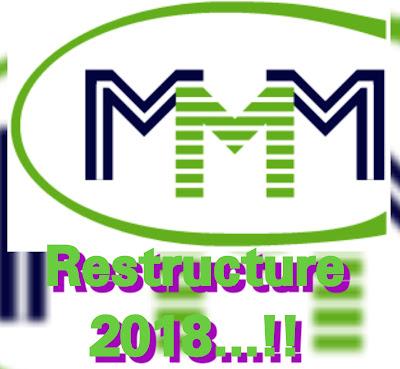 MMM Nigeria 2018