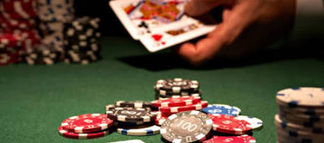Website Agen Judi Poker Terbesar Di Indonesia