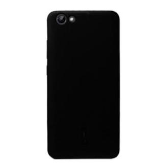 Memilih Casing Y81 untuk Melindungi Smartphone Anda]
