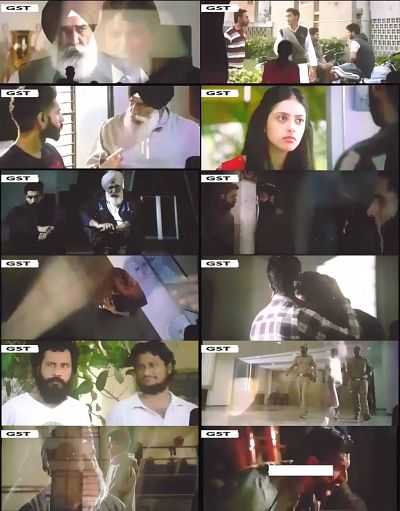Punjabi Movie worldfree4u