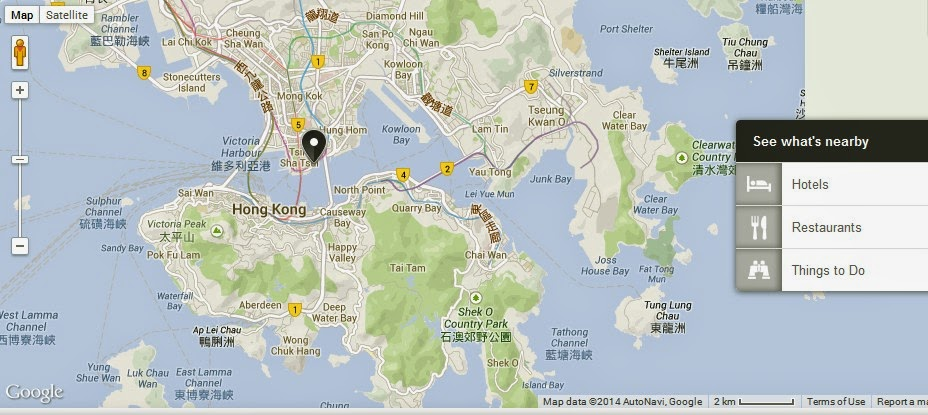 Tsim Sha Tsui Promenade Hong Kong Location Map,Location Map of Tsim Sha Tsui Promenade Hong Kong,Tsim Sha Tsui Promenade Hong Kong accommodation destinations attractions hotels map reviews photos pictures,tsim sha tsui promenade symphony of lights restaurants clock tower 360