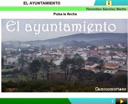 http://cplosangeles.juntaextremadura.net/web/edilim/curso_3/cmedio/el_ayuntamiento_3/ayuntamiento/ayuntamiento.html