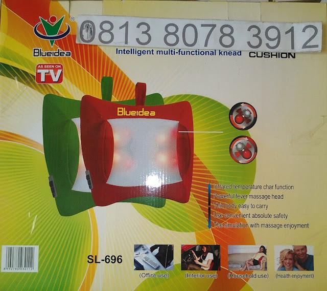 Hasil gambar untuk akupuntur 085775972757