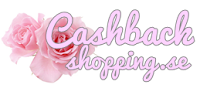http://cashbackshopping.se/?ref=3339