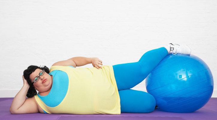 Kenapa obesitas bisa menyebabkan kanker?