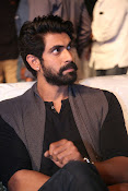rana daggubati latest photos-thumbnail-6