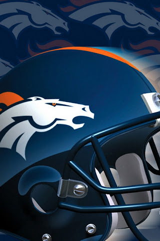 Denver broncos logo download iphone ipod touch android - Denver broncos iphone wallpaper ...