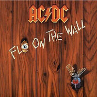 [1985] -  Fly On The Wall