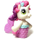 MLP Sweetie Belle Teacups & Treats Accessory Playsets Ponyville Figure