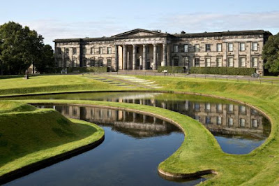 National Gallery of Modern Art, Edimburgo