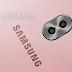Galaxy C10 será o primeiro smartphone da Samsung com câmeras duplas