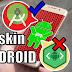 Votre application Android en Reskin & Reverse Engineering