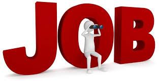 SSCE Jobs in Borno State