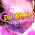 Dil dewana Heigala Odia Movie 2017 all Song,Video Wallpaper Free Download