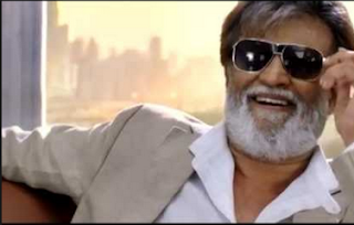 kabali-movie-download-hd-torrent-watch-online