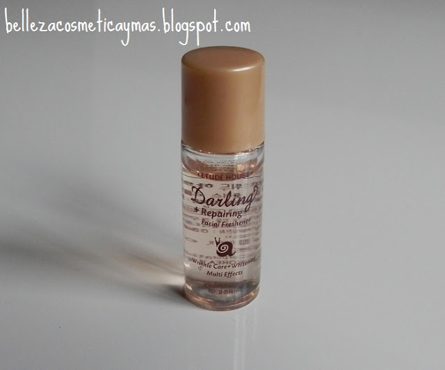 Darling Repairing Facial Freshener de Etude House