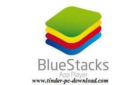 Blue-stack Android Emulator