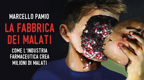 Marcello-Pamio-la-fabbrica-dei-malati-big-pharma