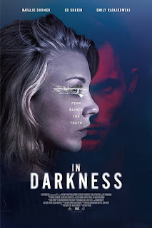 Download Film In Darkness (2018) Subtitle Indonesia Full Movie