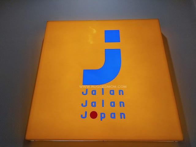 Peminat barangan preloved (bundle), Jalan Jalan Japan akan dibuka di Seremban!