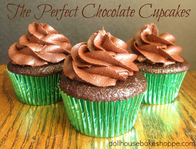 http://blog.dollhousebakeshoppe.com/2012/07/best-chocolate-cupcakes-ever-small.html