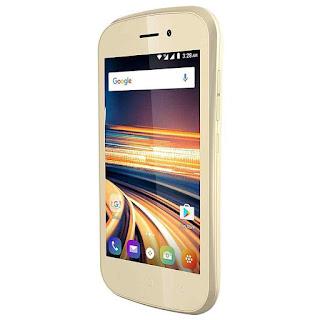 best smartphone under 3000