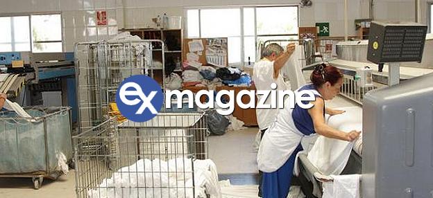 http://www.express-magazine.com/