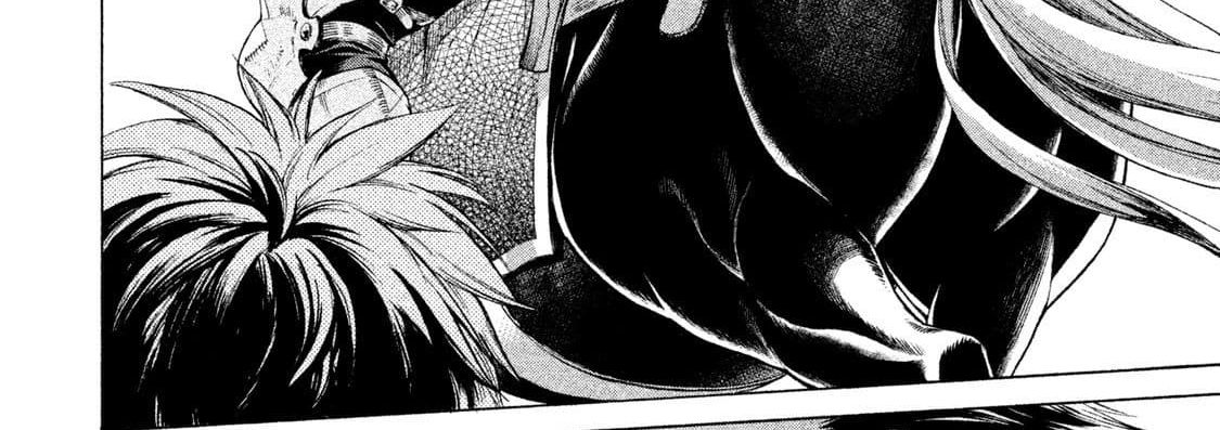 อ่านการ์ตูน Henkyou no Roukishi - Bard Loen ตอนที่ 1 หน้าที่ 17
