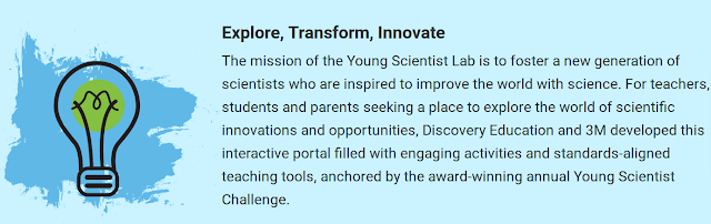 https://www.youngscientistlab.com/
