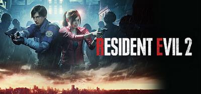 resident-evil-2-pc-cover-www.deca-games.com