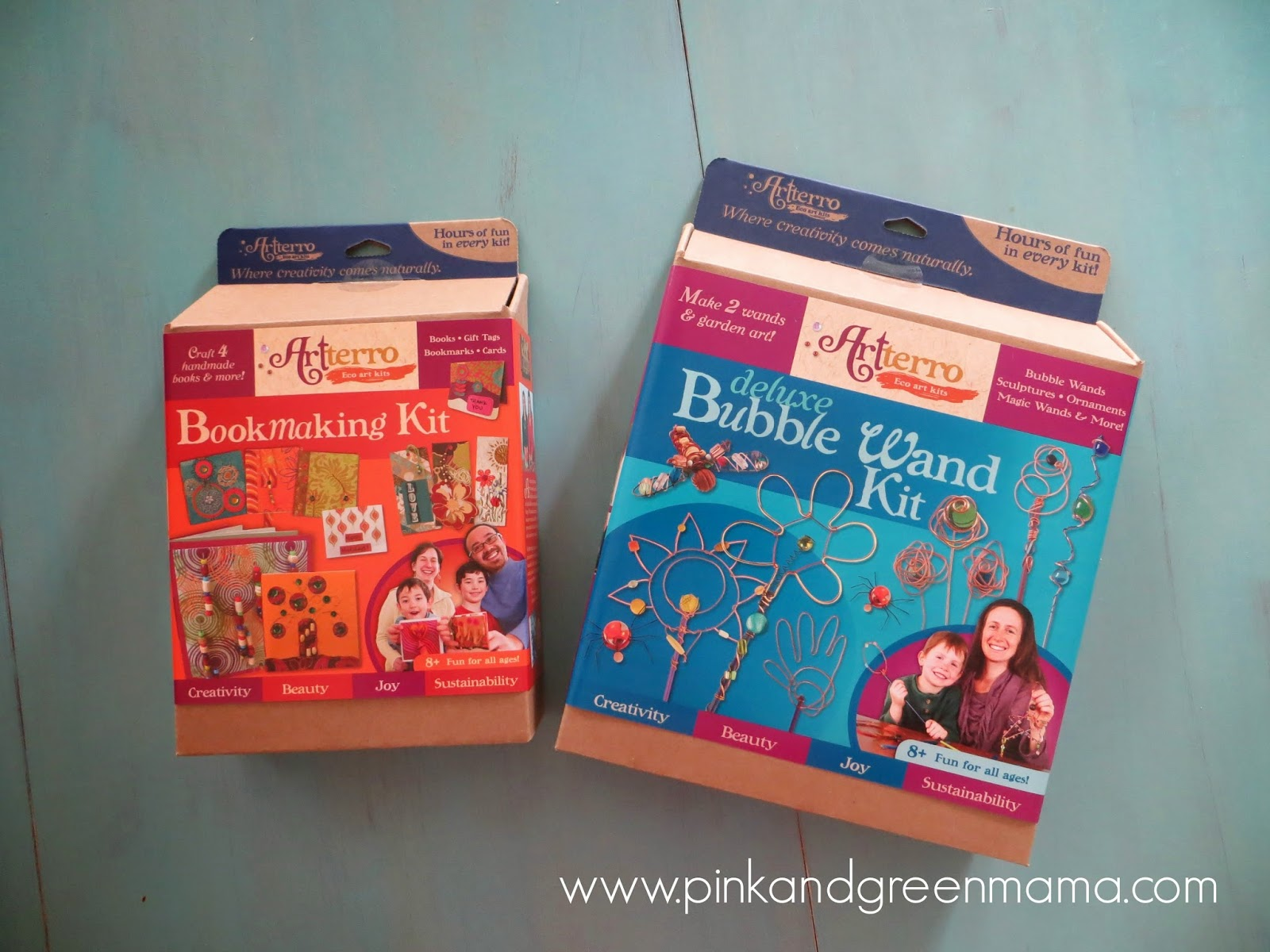 The Girls And I Were So Excited To Be Given An Opportunity Create Play Explore With Two Of Their Kits