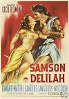 Samson and Delilah (Urdu Dubbing)