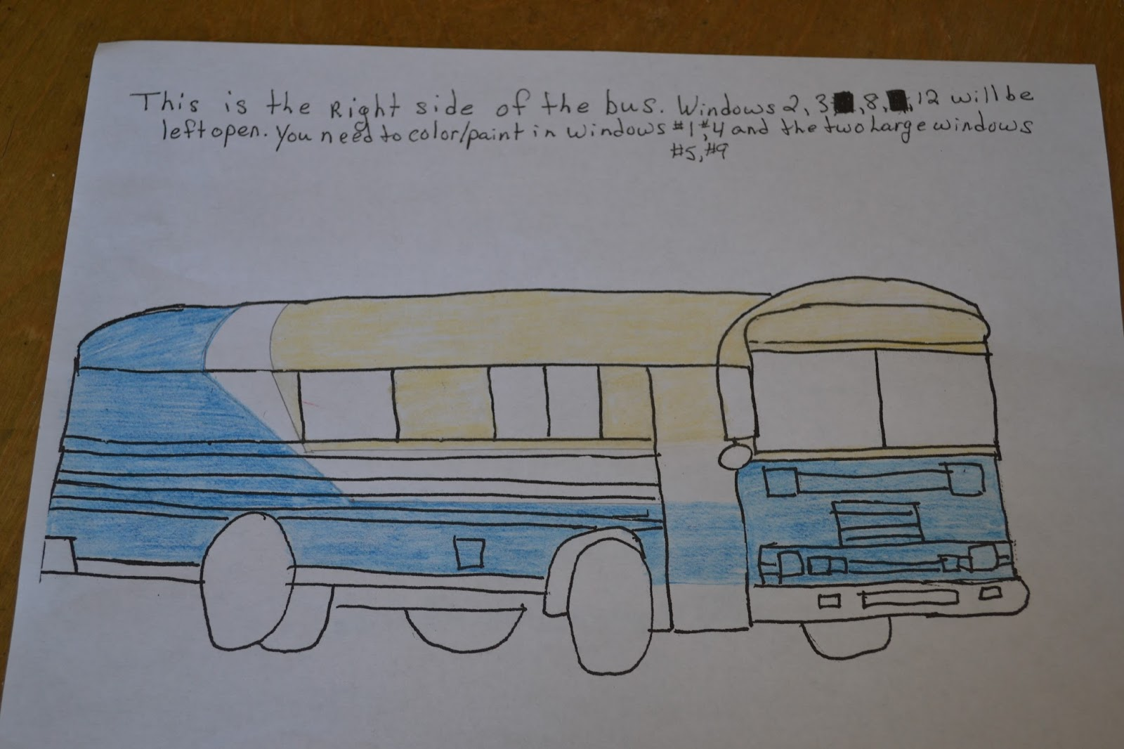 Skoolie paint job also do you need to  school bus conversion here are options rh discoveringusbus