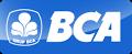 Rekening Bank BCA Untuk Saldo Deposit topindomurah.Com Elektrik Termurah