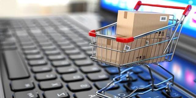 hesaplı-alışveriş-yötemleri