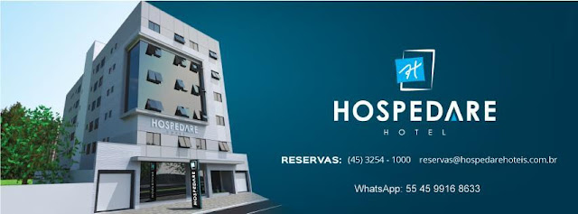 Hotel Hospedare