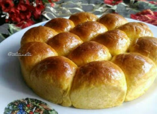 https://rahasia-dapurkita.blogspot.com/2017/01/pumpkin-bread.html