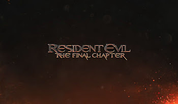 Resident Evil 6 The Final Chapter Fragmanı İzle