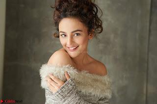 Seerat Kapoor Latest Portfolio Pics Stunning Beauty 03.jpg