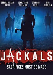 Download Film Jackals (2017) 720p WEB-DL Subtitle Indonesia