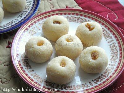 rava laddu, rava recipes, laddu recipes, rava naralache ladu, coconut laddu, semolina ladoo, semolina laddu, semolina coconut laddu