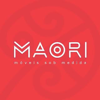 Maori Móveis Sob Medida