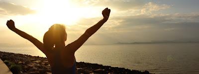 10 claves para el bienestar